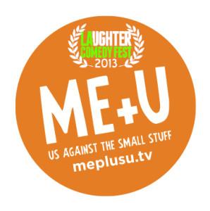 meplusu_orange